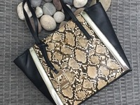 CARVEN paris - bolsos originales franceses - distribuidor