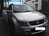 SE VENDE Chevrolet Grand Vitara SZ - 2011 ($19.800) - Autos - Quito