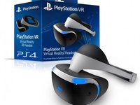 SONY  playstation® vr set basico FLAMANTE DE PAQUETE - Compras en General - Manta