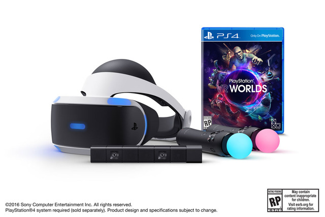 EN ESTAS FESTIVIDADES REGALA UN PLAYSTATION VR O PLAYSTATION 4 - Otras Ventas - Azogues