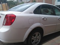Vendo chevrolet optra limited - Autos - Calvas