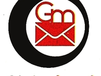 GLOBAL_mail  servicios especiales de mensajeria - Turismo - Quito