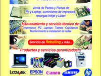 SERVICIO TECNICO PLAY STATION-XBOX - Internet / Multimedia - Guayaquil