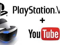 PlayStation VR ya es compatible con vídeos 360 de YouTube - Otras Ventas - Guaranda