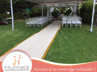 Wedding Planner - Quito Humadi Bodas Espectaculares - tumbaco