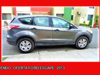 VENDO OPORTUNIDAD FORD SCAPE 2013 USA ,GUAYAQUIL - Camionetas / 4x4 - Guayaquil
