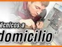 Reparaciones de portatatiles en Madrid - Internet / Multimedia - Madrid