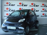 Smart for two  - Coches Nuevos - Pontevedra