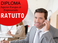 Diploma Superior gratuito en Marketing - Cursos y Capacitación - Todo España