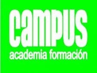 ACADEMIA CAMPUS FORMACION – Academia Universitaria en Madrid (Moncloa) - Universidades - Madrid