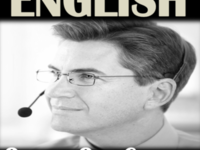 Native Teacher Business English by phone and skype free trial class - Profesor Nativo - Idiomas - Todo España