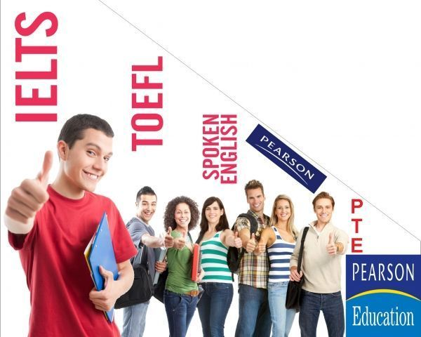 Buy Now Registered IELTS, TOEFL  & ESOL certificates without attending the Exam. - Comunidad Varios - Barcelona