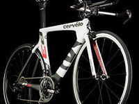 Cervelo R3 Road bike with Ultegra Di2 electronic gearing 2016 - brand new frame - Deportes - Aña