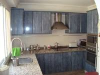 TOWNHOUSE FOR SALE IN FUENGIROLA - LOS BOLICHES - Casas Rurales en Venta - Fuengirola
