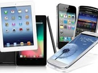 Tablets-Laptops-PC- Desktop- Smart Phone - Cell phone- Computers-Copiers-Parts  - Internet / Multimedia - El Paraíso