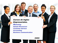 International Education & Bilingual Services - Cursos y Capacitación - Distrito Central