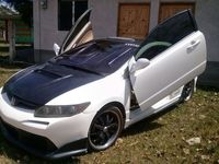 Honda Civic Tunnig Modificado - Autos - Santa Rosa de Copán