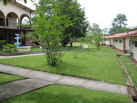 CONFERENCE CENTER AND MOUNTAIN RETREAT FOR SALE, (Currently operating) - Otras propiedades - Siguatepeque