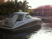 Se Vende Sea Ray - Barcos / Botes - Solidaridad