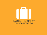 Cancun Airport Transportation - Turismo - Cancún