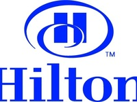 Bartender Required For London Hilton Hotel - Oferta de Empleo - Ixtlahuacán