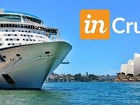 Incruises, una oportunidad de negocio y diversion - Turismo - Hermosillo
