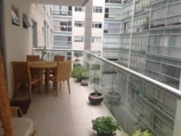 Departamento City Towers, Gran oportunidad Venta, Coyoacan - mexico city