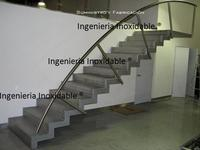 INGENIERÍA INOXIDABLE ESPECIALIZADA - limpios