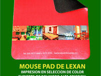 MOUSE PAD PORTA RETRATOS - Compras en General - Distrito Federal