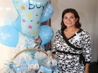 ANIMADORAS PARA BABY SHOWER, DINÁMICAS NUEVAS Y MUY DIVERTIDAS - Eventos - Distrito Federal