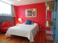 furnished suite for vacations  - Departamentos en Renta - A. Obregón