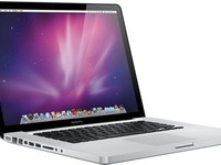 "Apple MacBook Pro 13.3""   02 - Computadoras / Informática - Los Cabos"