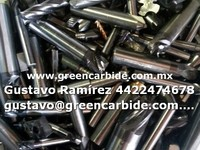 Compro Desperdicio de Carburo de Tungsteno - Compras en General - Zacatecas