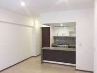 VENTA...Estrene Departamento en City Towers Green,Colonia Del Valle - mexico city