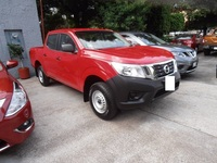 nissan  mp300 - SUVs / Vans / Pickups - Altamirano