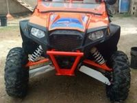 Reizer Polaris Remato!!! $226,000.00 - Motos / Scooters - Zapopan