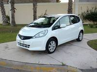 HONDA FIT 2014 MANUAL - Carros - Ensenada