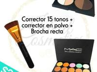 Ideal Cosmetics & Femi Boutique  - Ropa / Accesorios - Hermosillo