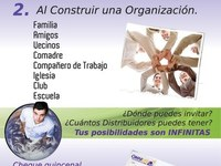 Distribuidor Mercantil Independiente