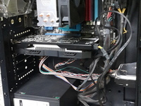 VENDO PC GAMER!Super Potente de Gama Media/Alta,Armado Pieza por Pieza con WINDOWS 10 Pro Original!! - Computadoras / Informática - Estelí