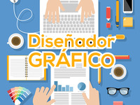 Diseñador Gráfico - Photoshop - Illustrator - Flash  - Internet / Multimedia - Todo Panamá