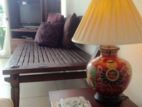 Fantastic furniture package deal - $3200 (Panama) - Muebles / Electrodomésticos - Panamá
