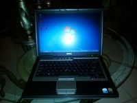 Laptop portatil Dell D620 Intel Core 2 Duo de 2.0 Ghz - Computadoras / Informática - Panamá