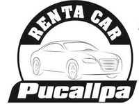 Renta Car Pucallpa - suv