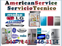 SERVICIO DE PINTURA REFRIGERADORAS/LAVADORAS REPARACIONES 446-3114 - Otros Servicios - Lima