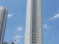 "Espacioso Condominio en Exclusiva Área de Panamá ""Costa del Este""  - elevadores"