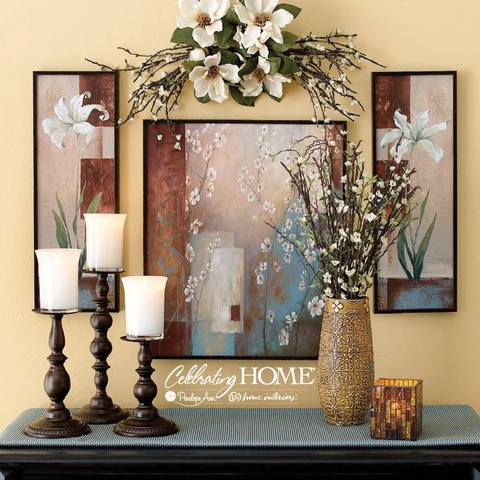 28 cuadros de home interiors usados cuadros de home for Home interiors and gifts catalog