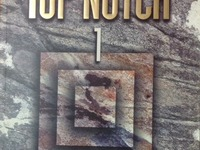 Vendo libro de ingles Top Notch 1 con CD. - Libros Gratis - Ciales