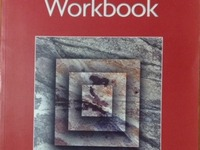 Vendo libro de ingles Top Notch 1 Workbook. - Libros Gratis - Ciales