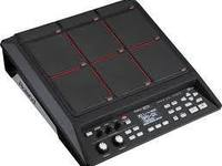 Vendo: Roland SPD-SX Sampling Percussion Pad (Sampling Percussion Pad) - Instrumentos Musicales - Guayanilla